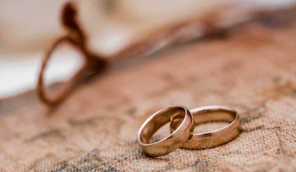 separaciones-divorcios-valladolid