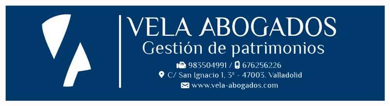 gestion-patrimonio-inmobiliaria-logo